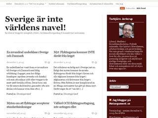 ligator.wordpress.com