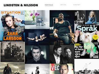 lindsten-nilsson.se