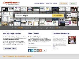 linkmarket.net