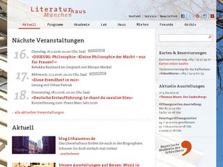 literaturhaus-muenchen.de