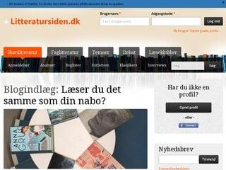 pasfoto esbjerg shemale nordjylland
