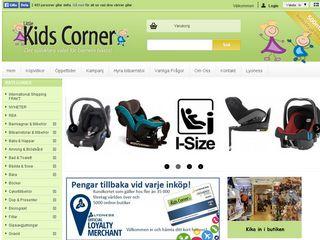 littlekidscorner.se