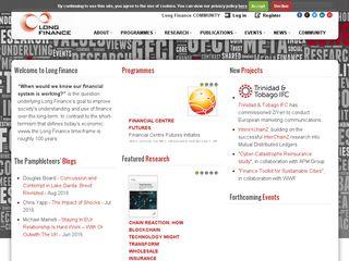 longfinance.net