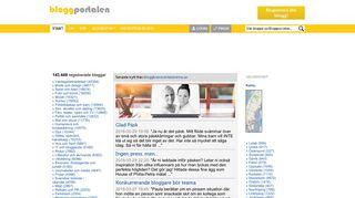 maddeminna.bloggportalen.se
