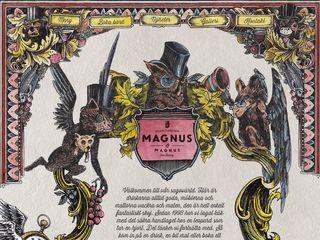 magnusmagnus.se