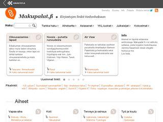 makupalat.fi