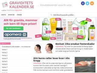 mammabloggarna.se