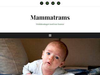 mammatrams.se