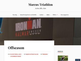 marcustriathlon.wordpress.com