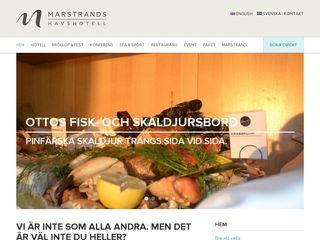 marstrands.se