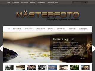 masterfoto.se