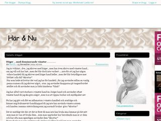maxmax.bloggplatsen.se