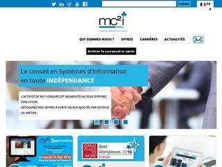 mc2i.fr