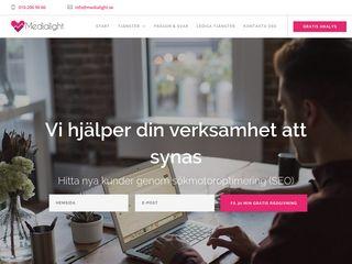 medialight.se