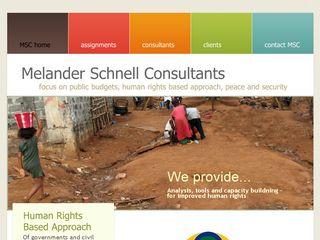 melander-schnell-consultants.se