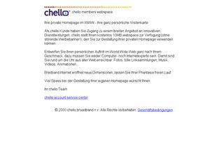 members.chello.at