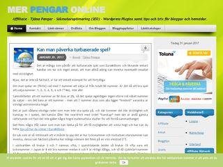 merpengaronline.com