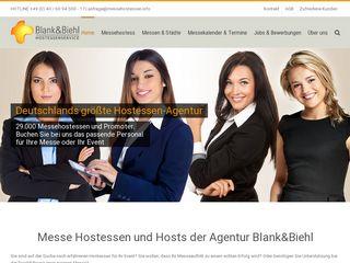 messehostessen.info