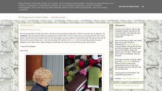 mestvirkat.blogspot.com