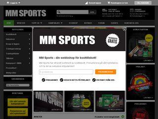 mmsports.se