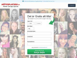 motesplatsen.se