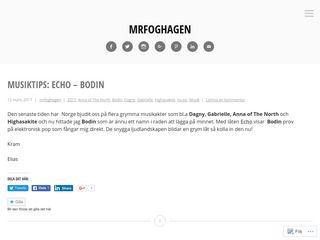 mrfoghagen.wordpress.com