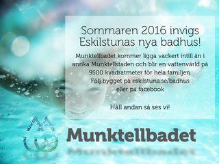munktellbadet.se