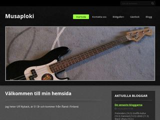 musikbloggen9.webnode.se