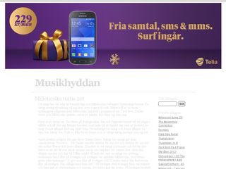 musikhyddan.blogg.se