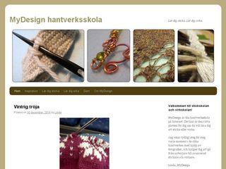 my-design.se