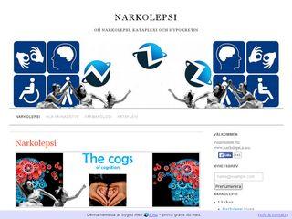 narkolepsi.n.nu