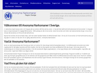 nasverige.org