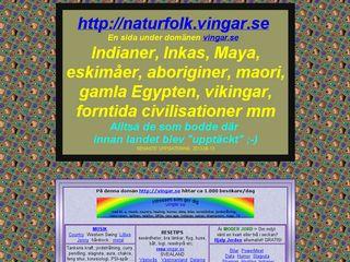 naturfolk.vingar.se