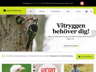 naturskyddsforeningen.se