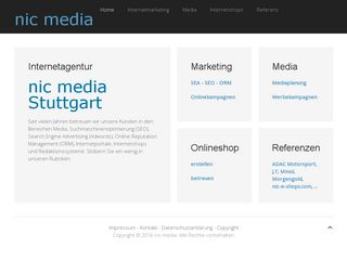 nic-media.de