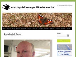 norrbotten.snf.se