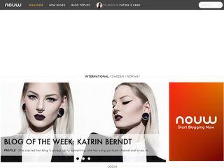 nouw.com