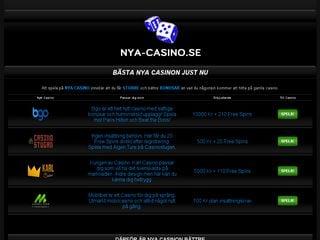 nya-casino.se