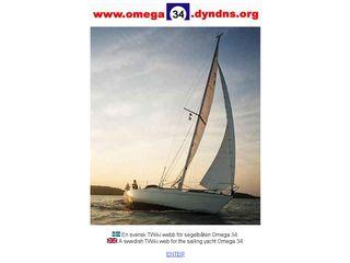 omega34.dyndns.org