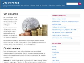 omekonomin.se