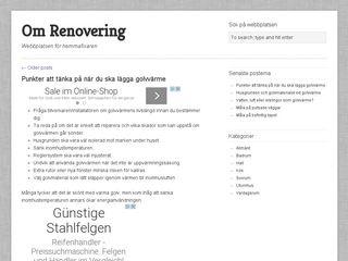 omrenovering.se