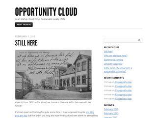opportunitycloud.com