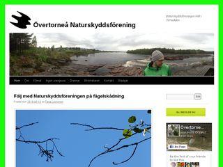 overtornea.snf.se