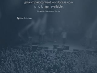 paidcontent.org