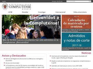 pendientedemigracion.ucm.es