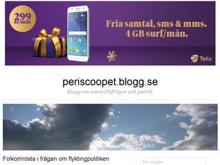 periscoopet.blogg.se