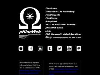 phinnweb.org