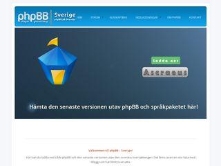 phpbb.se