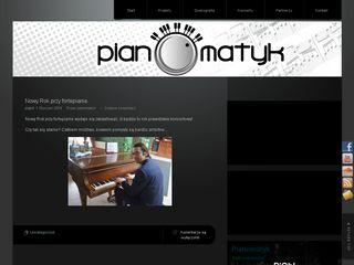 pianomatyk.pl