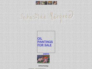 pixelpaintings.net